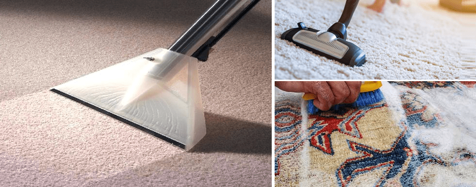 Blog Carpet Repair Sunshine Coast